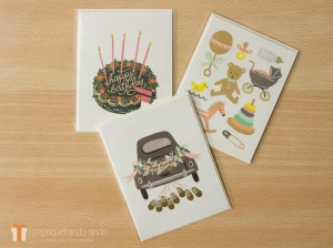 greeting-cards-rifle-paper-co